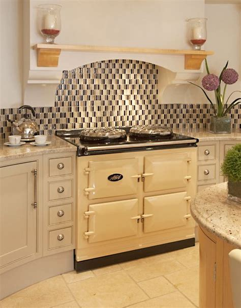 Aga Kitchen Designs by 337 Best Aga Cookers Images On Pinterest Aga Cooker Aga