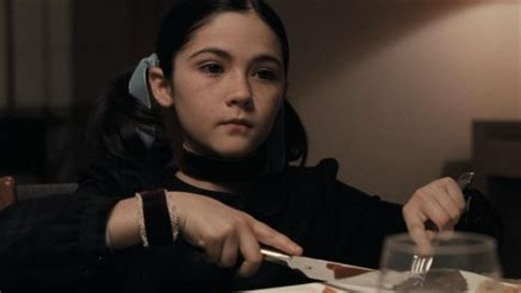 film orphan en français test du blu ray esther