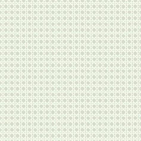grey wallpaper trellis cane trellis wallpaper gray white double roll