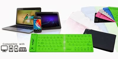 Paket Keren Mini Pc Dan Keyboard Mouse Touch Pad keyboard dan mouse wireless bluetooth keren miztia respect