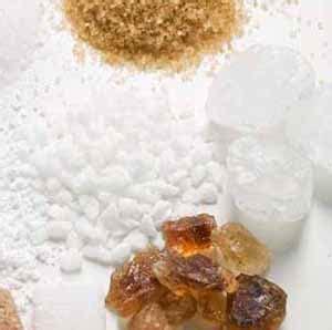 zucchero alimento lo zucchero un alimento ritenuto magico http www