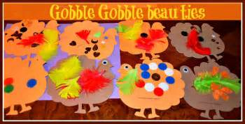 what is thanksgiving kids thanksgiving crafts for kids thanksgiving craft with foam