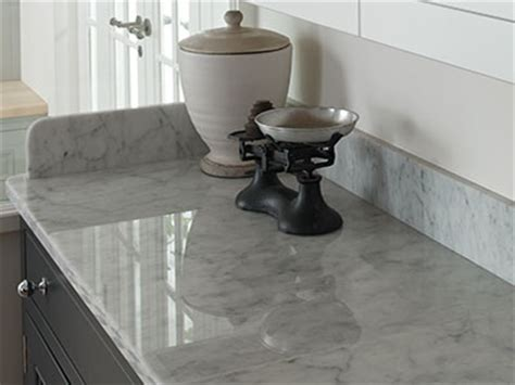Corian Marble Effect How To Choose A Kitchen Worktop Second Nature Kitchens