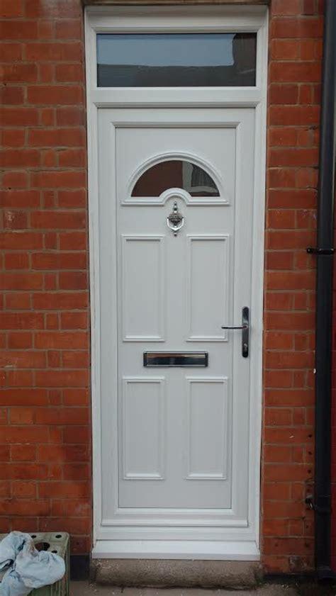 Upvc Front Doors Prices Upvc Front Door Gallery