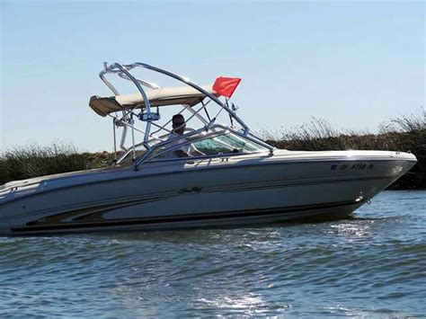 airborne 20 wakeboard tower by aerial wakeboarding 2001 searay sundance wire harness 33 wiring diagram