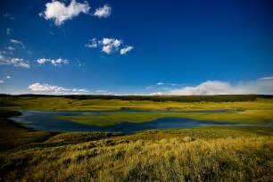 yellowstone landscape yellowstone landscape 3 flickr photo