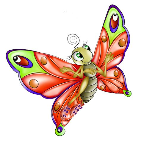 imagenes de mariposas bonitas animadas mariposas animadas 1 colegio luis dorao ikastetxea