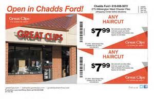 Haircut Coupons Wilmington Nc | printable coupons moneymailer com