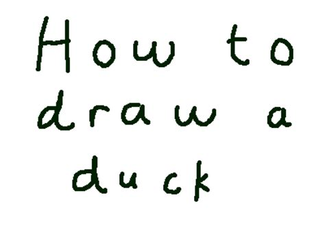 How To Draw An Owl Meme - image 584868 how to draw an owl know your meme