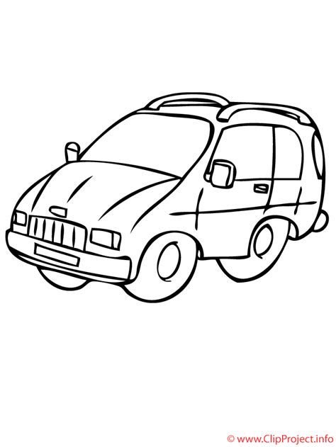 dibujos para colorear y pintar gratis en dibujos todoterreno dibujo para colorear gratis