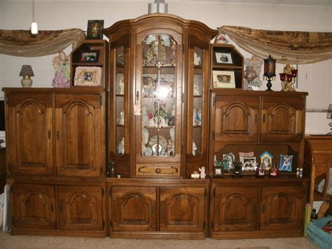 german for antique beautiful german shrunk for sale antiques classifieds