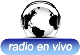 radio ritmo romantica radio en vivo radios del peru radio en vivo m 250 sica online por internet