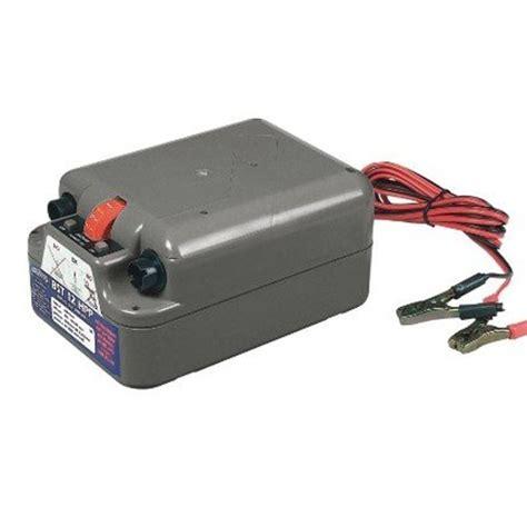 rubberboot elektrische pomp electrische luchtpomp bravo sthp 12 volt luchtpomp