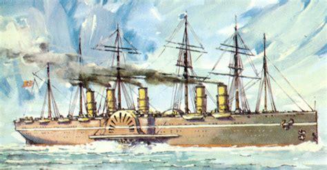 invenção do barco a vapor los barcos de vapor thinglink