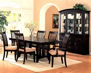 dining room table and china cabinet furniture dining room china cabis china cabi dining room
