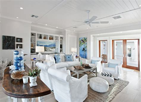home design inspiration architecture blog hton style luksus komfort tradycja projektowanie