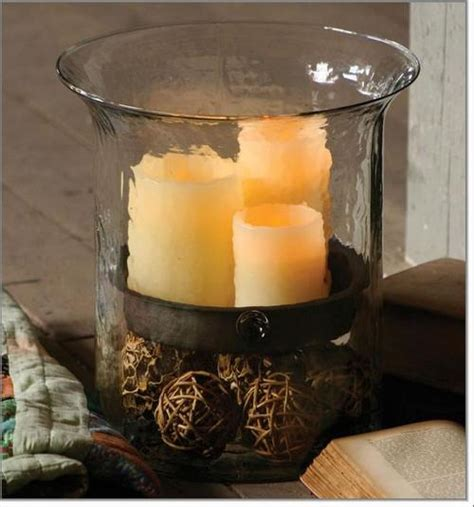 Cheap Hurricane Ls by Ideas For Large Hurricane Candle Holders Design Vases