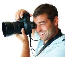 Education Needed To Be A Photographer by Photography Education Requirements And Qualifications