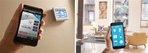 benefits of home automation benefits of home automation at the home depot
