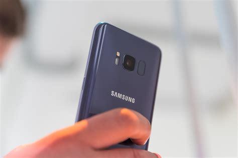 i samsung s8 huawei p10 czy samsung galaxy s8 kt 243 ry smartfon z najwyższej p 243 łki warto kupić