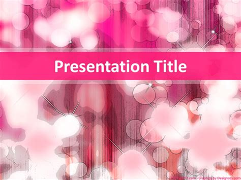 Free Holidays Powerpoint Templates Themes Ppt Festive Powerpoint Templates