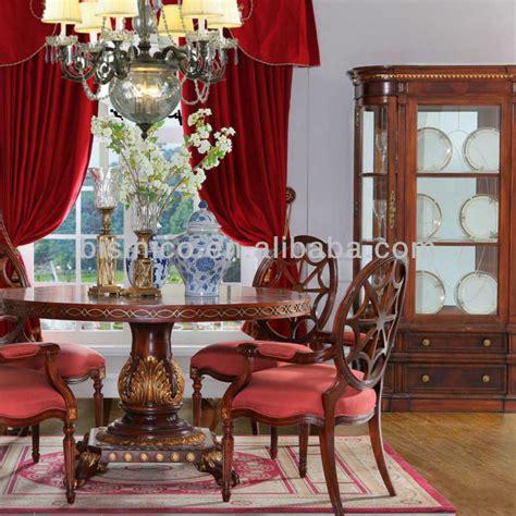 windsor dining room set luxury dining room furniture set antique classical dining