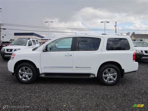 armada jeep nissan 2014 nissan armada news autos post