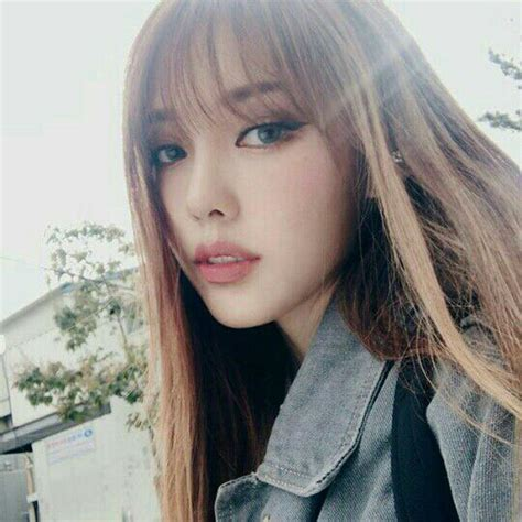 imagenes de coreanas bonitas ulzzangs poses para fotos moda asi 225 tica y ulzzang