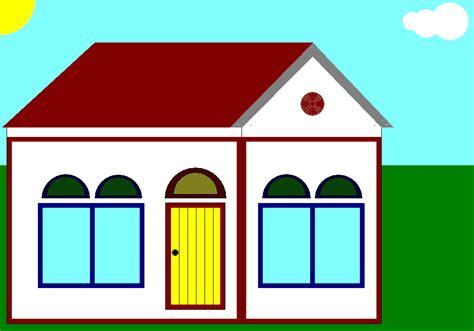 membuat gambar 3d dengan visual studio membuat rumah sederhana dengan dev c keymaker