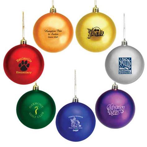 cheap christmas ornaments custom personalized in bulk