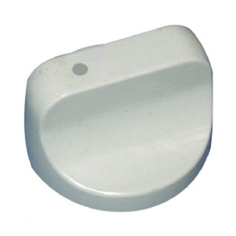 Water Heater Knob by Water Knob Replacement Knobs For Morco