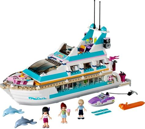 Lego And Friends Set Murah lego friends all of the heartlake city sets for hubpages