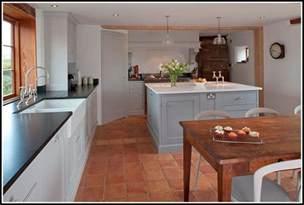 Subway Tile Bathroom Floor Ideas terracotta floor tiles kitchen tiles home design ideas
