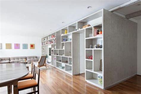 estante grande para sala estante para sala os 75 modelos mais espetaculares de todos