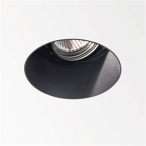 Home Interior Products Catalog diro trimless ok s1 products delta light