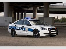 New 2012 Chevy Caprice police cars are on patrolled in U.S ... Jeff Gordon Car 2017