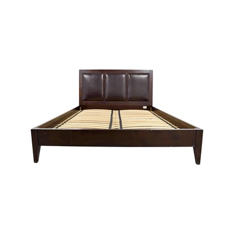 Beds Used Beds For Sale Second Bed Frames For Sale