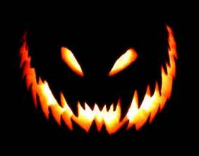 17 10 Free Printable Scary Pumpkin Best Free by Best 20 Scary Pumpkins Ideas On