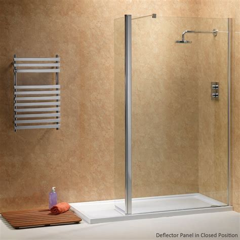 bathroom wall panels nz shower wall panels nz shower wall panels magnificent