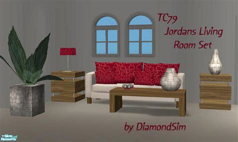 jordans furniture living room sets living room sets jordans cool teenage girl rooms 2015