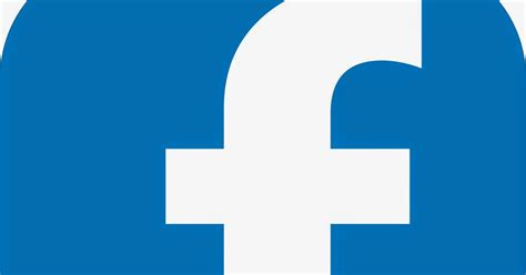 tutorial logo facebook cara membuat logo facebook dengan corel draw tips