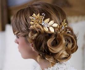 great gatsby prom hair hairstyles inspired by the great gatsby she said