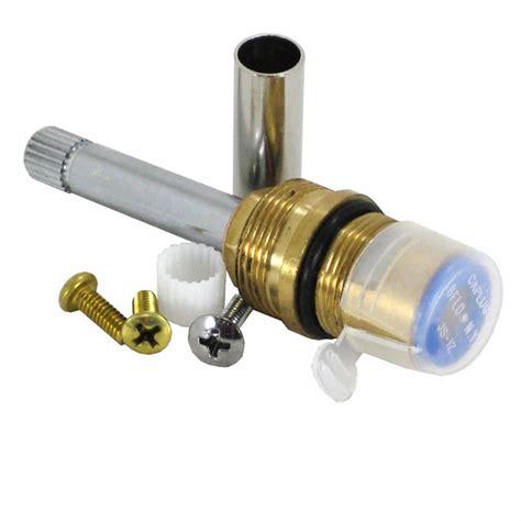 Speakman Faucets Parts by Speakman Rpg05 0535