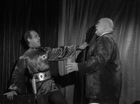 quiz film fantasy quiz 1950s scifi fantasy movies jboard tv
