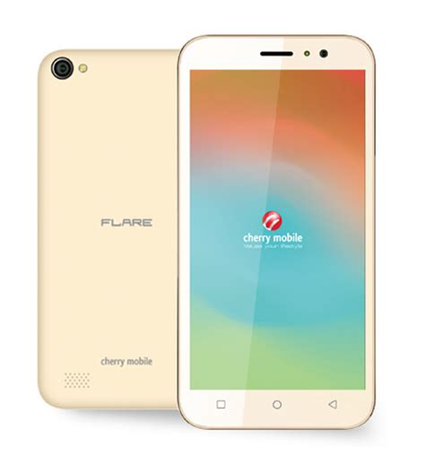 themes for cherry mobile j1 cherry mobile flare j1 plus firmware download link free