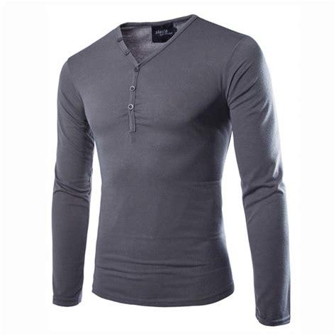 popular henley shirt buy cheap henley shirt lots from