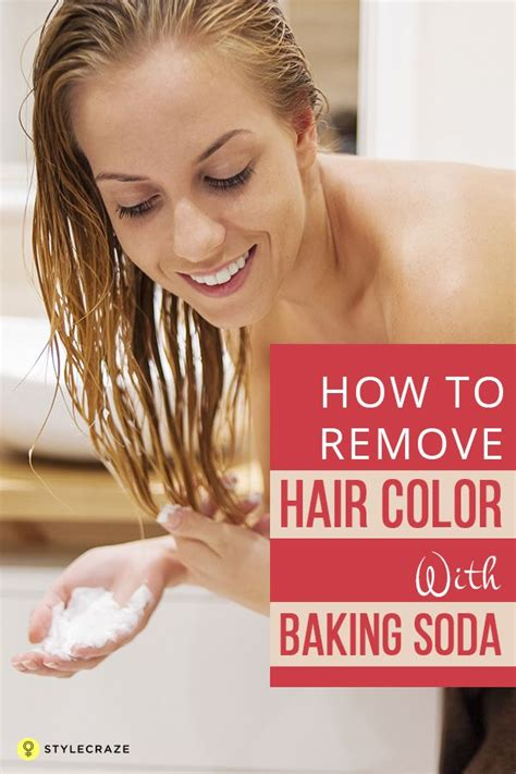 best 25 hair color remover ideas on lighten
