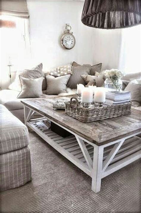 Table L For Living Room by Best 25 Rustic Coffee Tables Ideas On House Furniture Inspiration Country Coffee