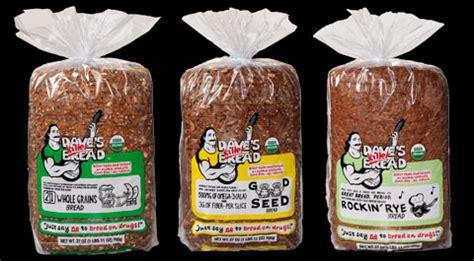 dave s dave s killer bread