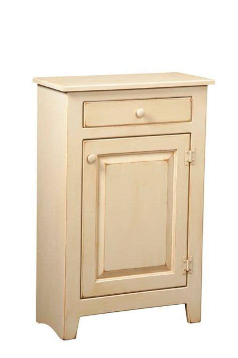 cabinets to go bathroom vanities